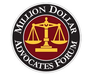 Million_Dollar_Advocates_Forum_Member